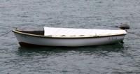 В Средиземном море обнаружили лодку с телами мигрантов