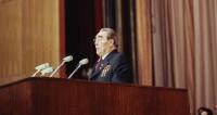 Каким был на самом деле Леонид Брежнев?