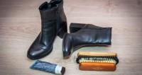 «Еще дешевле»: спасаем обувь от зимы