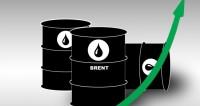 Скандал в Саудовской Аравии: что будет с ценами на нефть