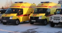 Тела пилотов рухнувшего L-410 перевезли в Хабаровск