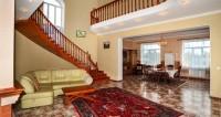 Самую дорогую квартиру в Москве продают за 2,1 млрд рублей