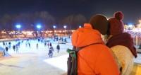 Афиша: Куда сходить в Москве на ноябрьские праздники