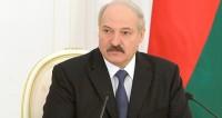 Лукашенко о задержании украинского журналиста: Руки Москвы здесь нет