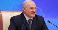 Лукашенко выступил за усиление влияния ОДКБ на международной арене