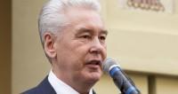 Собянин: Квартиру Булгакова начнут реставрировать в 2018 году