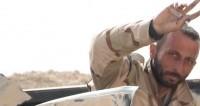 Вывезенные из Сирии казахстанцы пройдут проверку спецслужб