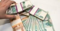 Обзор прессы: долги по зарплате можно будет вернуть без решения суда