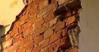 Два человека погибли при обрушении хладокомбината в Краснодаре