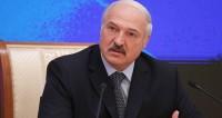 Лукашенко призвал производителей табака выходить на экспорт