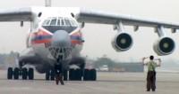 Находящуюся в коме в Таиланде россиянку перевезут на родину