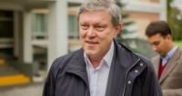 Явлинский: От политики, которую я предлагаю, выиграют все