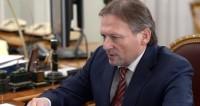 По стопам Столыпина: что обещает программа Бориса Титова