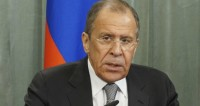 Лавров рассказал о переговорах с главой МИД Армении