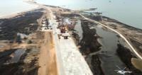 Имя для моста в Крым выберут россияне