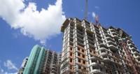 На северо-востоке Москвы построят апарт-отель