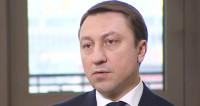 Евгений Карелов: Появились два принципиально новых механизма защиты дольщиков