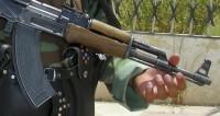 Талибы напали на университет в Пакистане: девять человек погибли