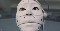 Роботы оставят без работы 375 миллионов человек