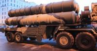 Турция объяснила покупку С-400 несговорчивостью НАТО