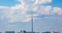 В Москве проверяют Останкинскую башню после звонка о «минировании»