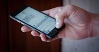 Более миллиона пользователей скачали не тот WhatsApp