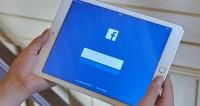 Facebook начнет бороться с порноместью