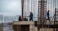 На месте «Черкизона» построят жилье по программе реновации