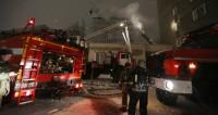 По факту взрыва газа в Мурманске возбуждено уголовное дело