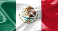 В Мексике убит новоизбранный мэр города