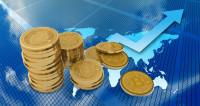 Мошенники похитили у москвича биткоины на 15 млн рублей