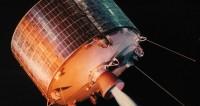 Обломки китайской космической станции могут рухнуть на Европу