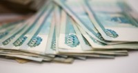 Роскомнадзор поможет жертвам кредитного мошенничества