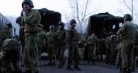 Боевое братство: как на учениях ОДКБ уничтожали «машины смерти» ИГ