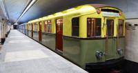 Полвека под землей: бакинское метро вчера и сегодня