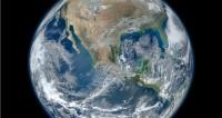 Жизнь на Земле могла появиться благодаря космической пыли
