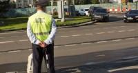 Москвич сам нашел угнанное авто, но полиция отказалась помочь