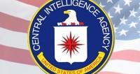 Тайные архивы ЦРУ: Покушение на Фиделя Кастро совпало с убийством Кеннеди