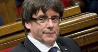 Суд разрешил Пучдемону заниматься политикой