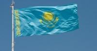 Льготы и въезд без проблем: Казахстан улучшил условия для бизнеса