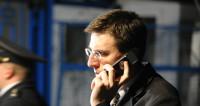Подозреваемого в коррупции мэра Кишинева освободили из-под домашнего ареста