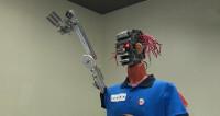 Робот-«лесник» принес победу школьникам из России на олимпиаде