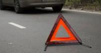 ДТП в Казахстане: девять человек погибли, 27 пострадали