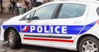 Во Франции полиция обстреляла мигрантов: пострадали шесть человек