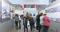 Праздник зодчих: в Минске стартовал фестиваль архитектуры