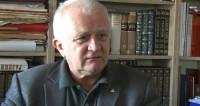 Янич о Младиче: Он был «псом войны» и не слушал политиков, даже Милошевича