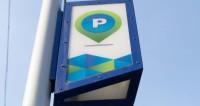 В Москве восстановили оплату парковки через смс после сбоя