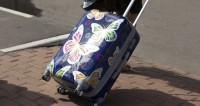 Американские авиакомпании собрались запретить «умный багаж»