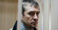 Следствие нашло примеры роскошной жизни полковника Захарченко