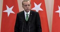 Эрдоган: Россия пошла Турции навстречу в вопросах покупки С-400